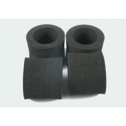 Neumático espuma ProComp-2 30x20x20 mm. Scaleauto (4)