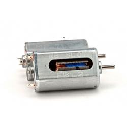 Motor FBL-2 22K rpm alto imán MB