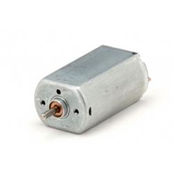 Motor FBL-1 22K rpm caja cerrada bajo imán MB
