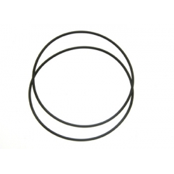 Correa transmisión 1.5 x 55 mm MB (2)