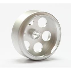 Llanta Universal 16,5 x 8,5 mm Sloting Plus (2)