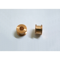 Cojinete bronce standard Slot.it (2)