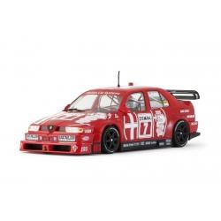 Nissan R89C N25 LeMans 1989 Slot.it