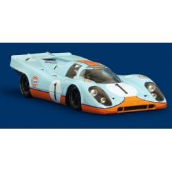 Porsche 917K Gulf N2 NSR *Defective*