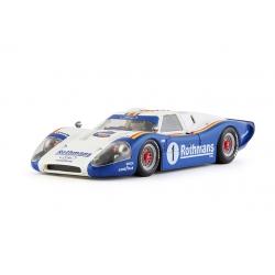 Porsche 917K Grand Prix de Magny-Cours 1970 N59 NSR *Defective*