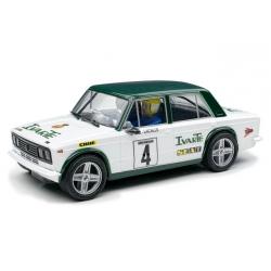 Seat 1430 N4 Sainz Lacalle Scalextric