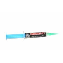 Grasa especial para transmisiones Lubbgrease N1 4,5 ml. Sloting Plus