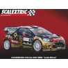 Citroen DS3 WRC N1 Loeb-Elena Scalextric