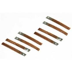 Trencillas LMP cobre Slot.it (8)