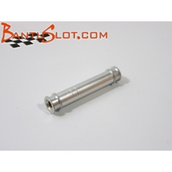 Cojinete Combi Plus 29,9 mm Sloting Plus