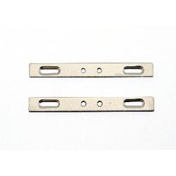 Contrapesos 70mm x 8mm 11.8 gr. para multipiezas MSC-4060