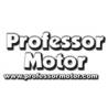 Professor Motor