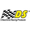 DS Racing Products