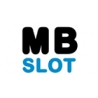 MB Slot