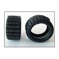 Neumático super racing rayado chapó PL003RCH PKS (2)
