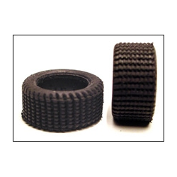 Neumático súper racing rayado aguja PL003RA PKS (2)