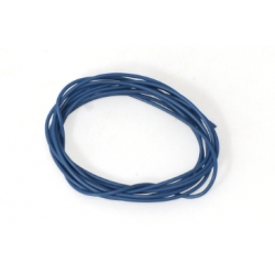 Cable 0.9 mm silicona Scaleauto (1 m.)