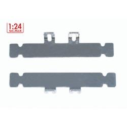Soporte carrocería L 53 mm Scaleauto (2)