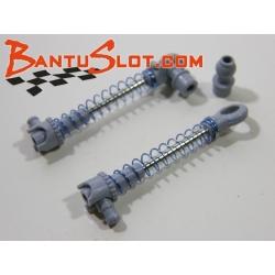 Amortiguadores regulables eje metal rótula R Mitoos (2)