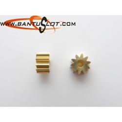 Piñón 10z metálico transversal Slot.it (2)