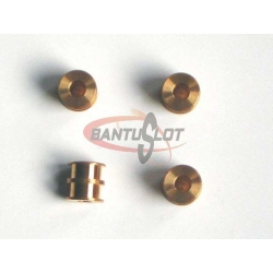 Cojinete doble bronce Slot.it (4)