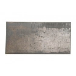 Contrapeso adhesivo 100x50x1 mm Scaleauto
