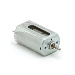 Motor UTA 18K rpm magnetico MB