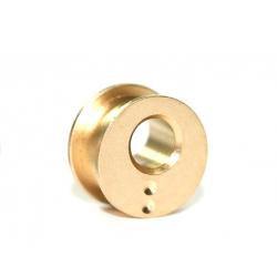 Cojinete excéntrico 0,6 mm para eje 2.38 mm Sloting Plus (2)
