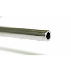Eje hueco acero 2.38 x 50 mm Sloting Plus (2)