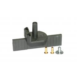 Guía Universal EVO PCS 7 mm Sloting Plus (2)