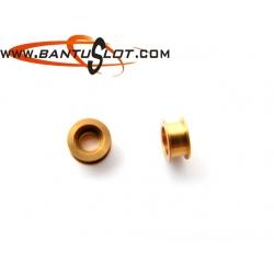 Cojinete bronce standard NSR (2)