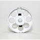 Llanta Universal 21x8 mm eje 3 mm Sloting Plus (2)