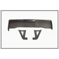 Llanta 16.9x10 mm trasera negra Black Arrow (2)