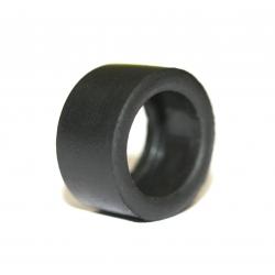 Neumáticos slick S10 SAGA 19x10 mm slick  Sloting Plus (4)