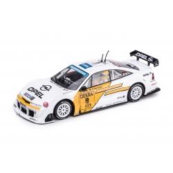 Opel Calibra V6 DTM N9 DTM/ITC Hockenheimring 1995 Manuel Reuter Slot.it
