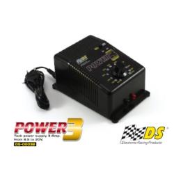 Fuente de alimentación DS-Power 3