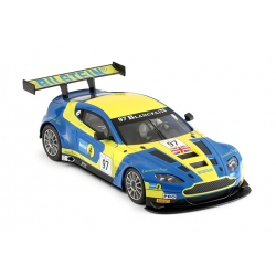 Aston Martin GT3 Team Young Driver NSR *Defective*