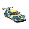 Aston Martin GT3 Bilstein Blancpain Series NSR *Defective*