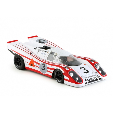 Porsche 917K 24h Daytona 1970 NSR *Defective*