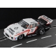 Porsche 935 K2 Kremer Marlboro Cup 78 Racer Sideways