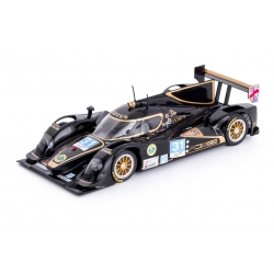 Lotus Lola B12/80 24 H. Le Mans 2012 Slot.it