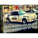 Opel Manta 400 Gr. B Tour de Corse N3 kit 1/24 Belkits