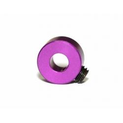 Centrador baja fricción para eje 3 mm Sloting Plus (4)