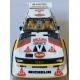 Audi Sport Quattro S1 E2 Beemax Aoshima
