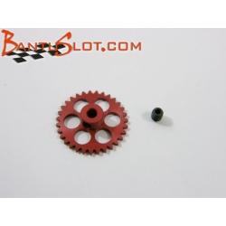 Corona 31z Sidewinder 17,5 mm NSR