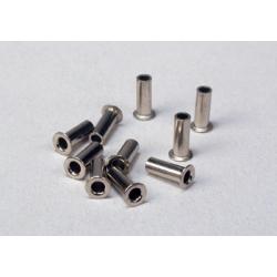 Terminales para cable de motor MB (10)
