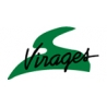 Virages